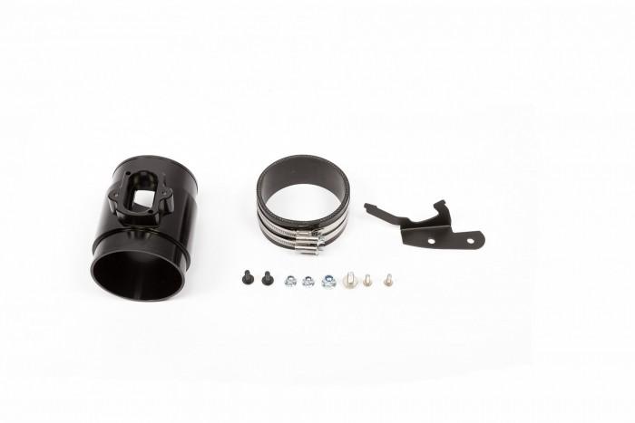 Eventuri Carbon Ansaugsystem für Opel Astra J OPC