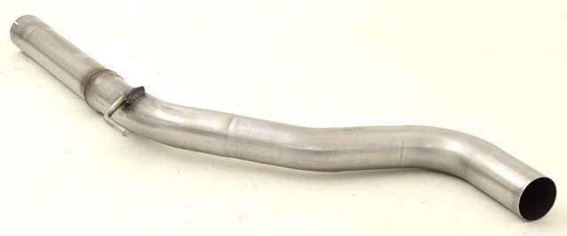 Friedrich Motorsport 70mm Vorschalldämpferersatzrohr